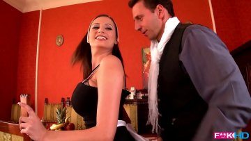 Filme XXX Porno Romanesti - Filme Porno Romanesti 2021
